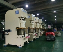 重庆工厂12BET12BET注册 专业厂家