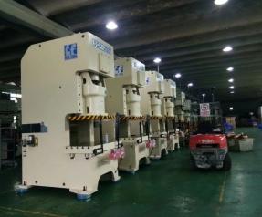贵州重庆工厂设备搬迁 专业厂家