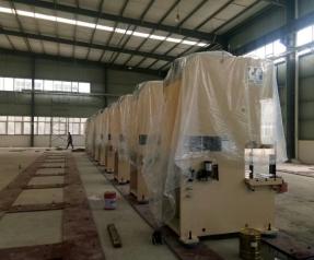 贵州重庆工厂搬迁 专业厂家