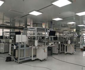 贵州精密电子仪器搬运 专业厂家