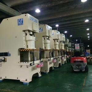 重庆工厂设备搬迁 专业厂家